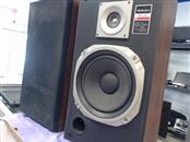 TECHNICS Speakers/Subwoofer SB-L35